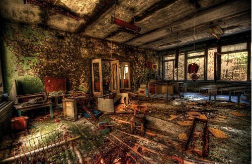 File:Chernobyl 24.JPG