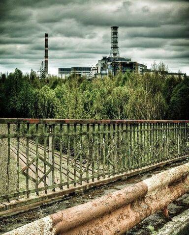 File:Chernobyl 43.JPG