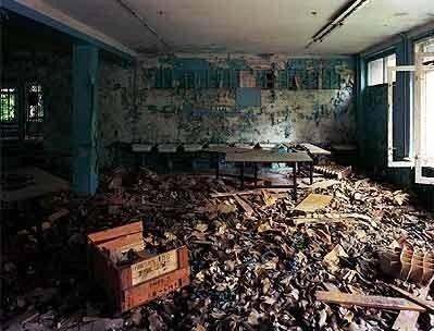 File:Chernobyl 41.JPG