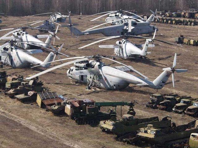 File:Chernobyl 4.JPG
