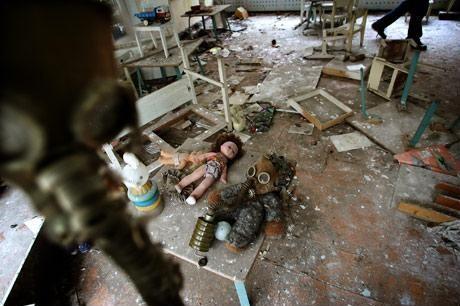 File:Chernobyl 2.JPG