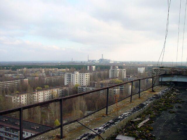 File:Chernobyl 6.JPG