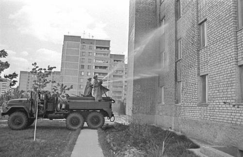 File:Chernobyl-500-51.jpg
