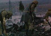 Chernobyl 53