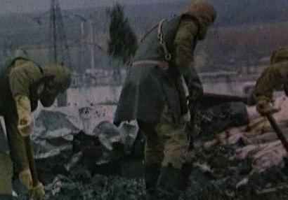 File:Chernobyl 53.JPG
