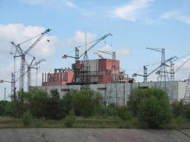 File:Chernobyl reactor 5.jpg