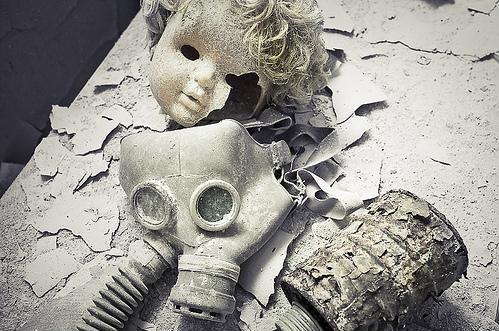 File:Chernobyl 49.JPG