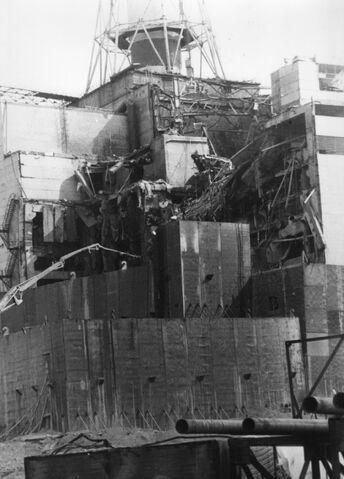 File:Chernobyl-500-36.jpg