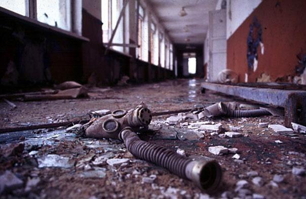 File:Chernobyl 5.JPG