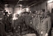 Chernobyl-25th-anniversary-liquidators-firefighters-group 35074 600x450