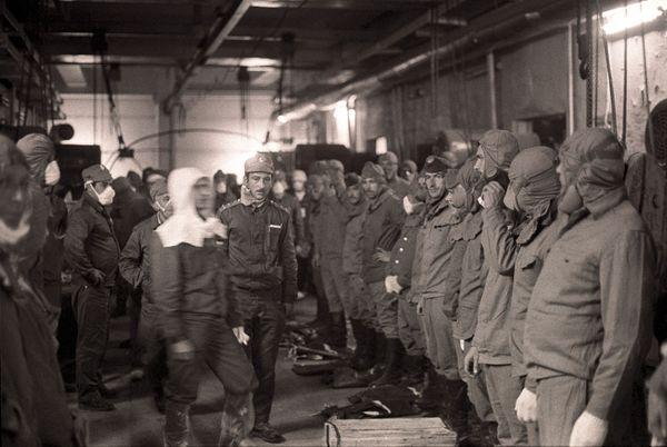 File:Chernobyl-25th-anniversary-liquidators-firefighters-group 35074 600x450.jpg