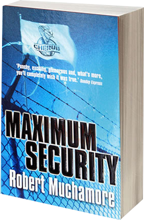 File:Maximum security.png