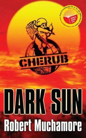 File:Dark Sun.jpg