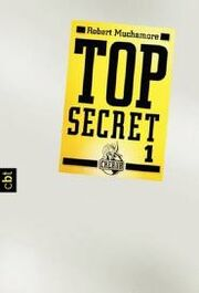 top secret der agent