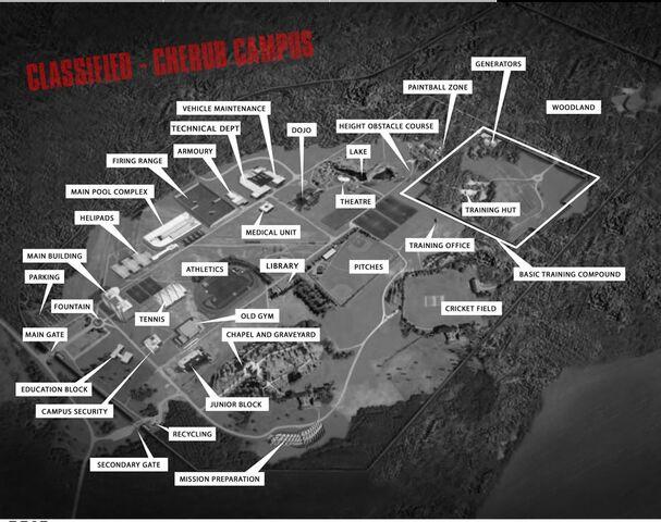 File:Churub campus.jpg