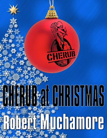 File:Christmas cover-page-001.jpg