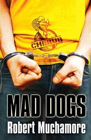 File:Mad dogs.jpg