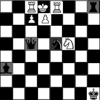 File:ChessProblem1.jpg