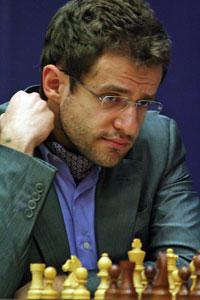 2009-01-Corus-Aronian-IMG 6115