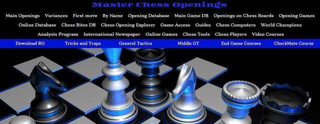 File:Master Chess Openings Web.jpg