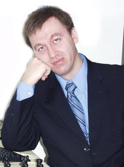 File:Kamsky for wiki chess.jpg