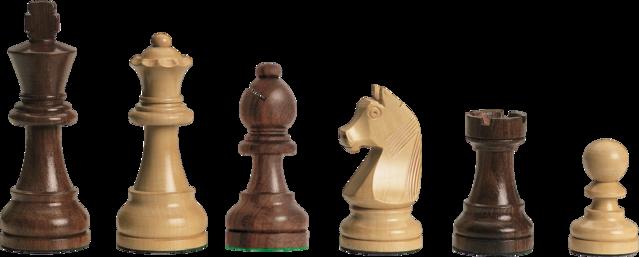 File:DGT Chessmen.png