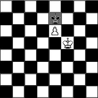 File:ChessProblem2.jpg