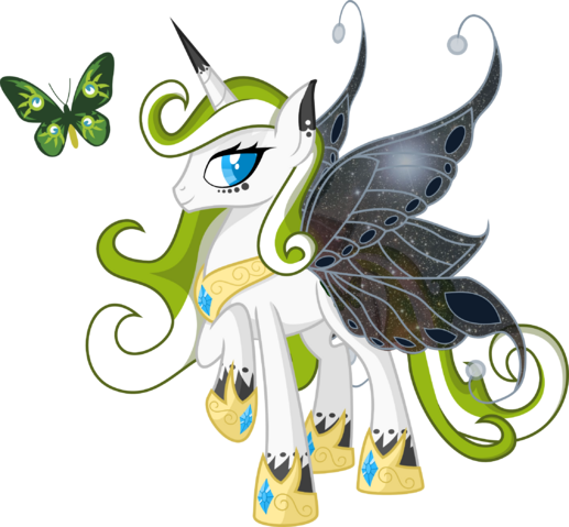 File:251426 safe oc vector alicorn+oc butterfly butterfly+wings artist-colon-turbo740.png