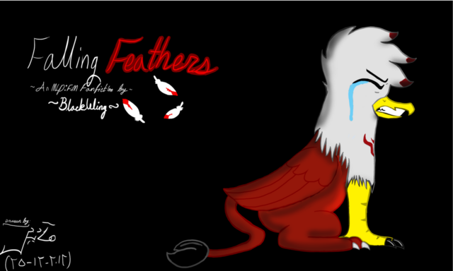 File:Falling feathers cover art by shadowweaver97-d5paqnx.png