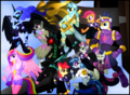 Thumbnail for version as of 06:17, June 1, 2013
