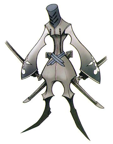 Kh2-nobody-samurai