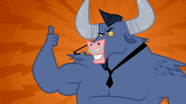 File:Iron Will thumbs-up S2E19.png