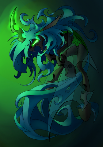 File:321298 UNOPT safe queen-chrysalis.png