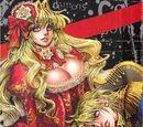 Le Chevalier D'Eon Manga Volume 05