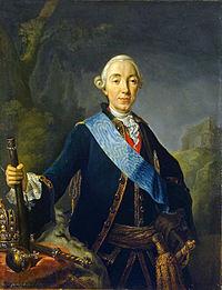 File:Peter III of Russia.JPG