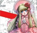 Le Chevalier D'Eon Manga Volume 04