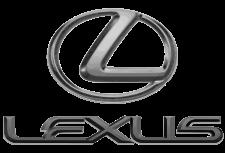 File:225px-Lexus division emblem svg.png