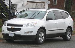 File:250px-Chevrolet Traverse LS 1 -- 11-13-2009.jpg