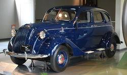 File:250px-1943 Toyota Model AC 01.jpg
