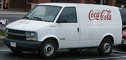 File:250px-Chevrolet-Astro-cargo.jpg