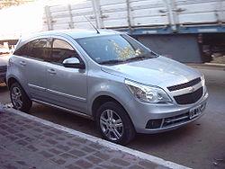 File:250px-Chevrolet Agile front.jpg