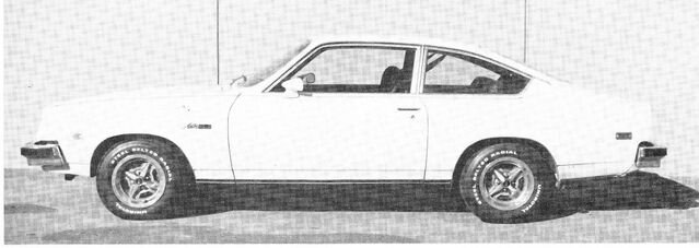 File:Pontiac Astre SJ - Road Test, April 1975.jpg