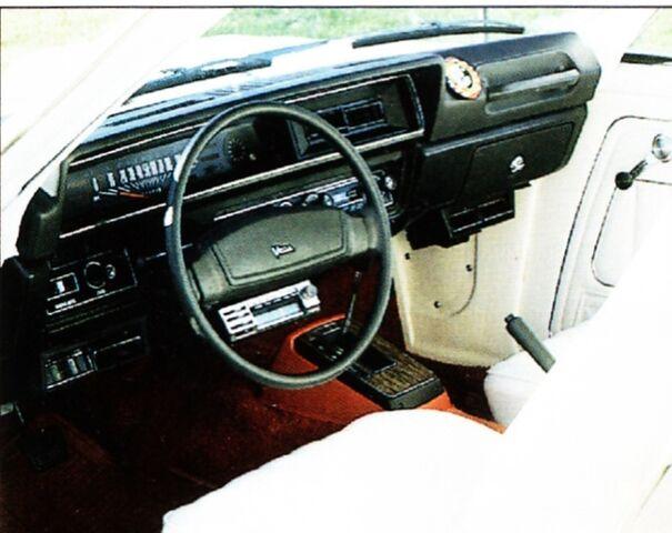 File:1974 Vega Spirit of America interior.jpg