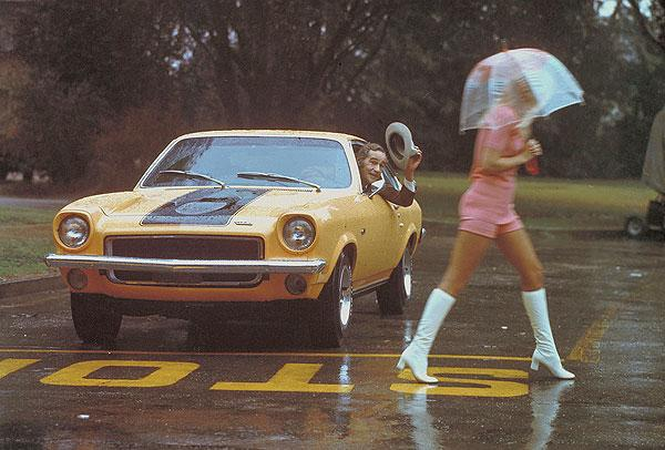 File:1973 Vega GT Ad proof.jpg