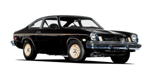 File:1975 Cosworth vega.jpg