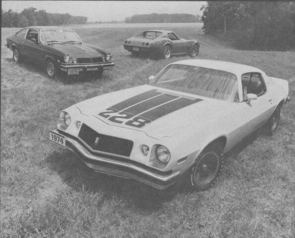 File:1974 Cosworth Vega, Corvette & Camaro Z28 -Motor Trend Oct. 1973.jpg