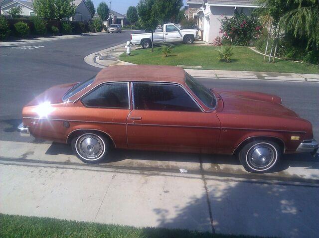 File:1974 Vega LX.jpeg