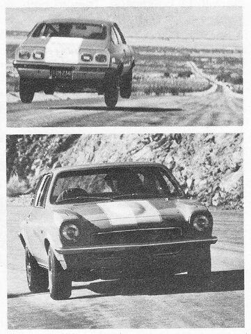 File:Vega GT - MT 1973 Economy Car of the Year.jpg