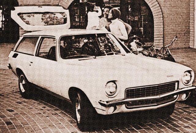 File:Vega Kammback wagon.jpg