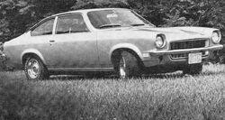 Hot Rod Oct. 1970